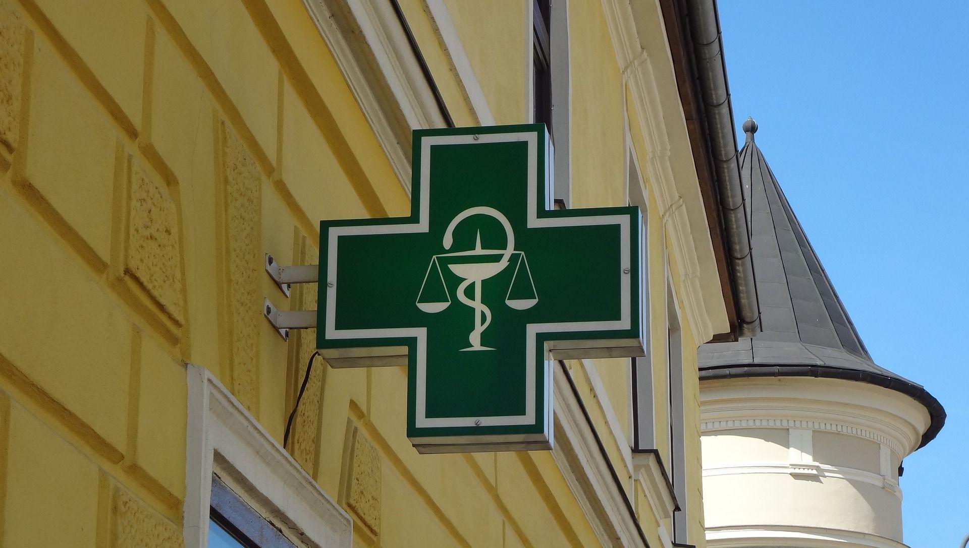 La competitividad de las oficinas de farmacia
