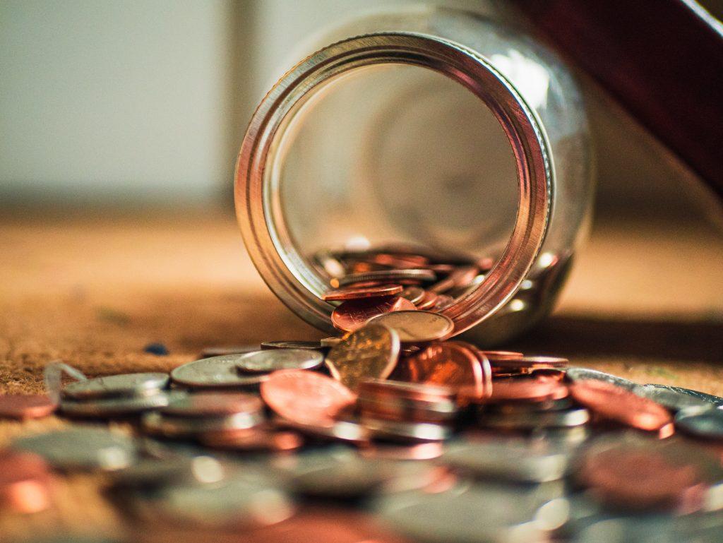 el valor administraciones de lotería